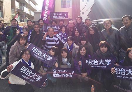 kanagawa_seibu_image3_20200114