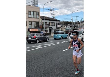 kanagawa_tobu_image4_200110
