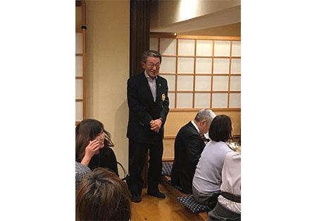 kyoto_image2_200124