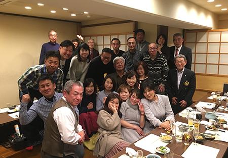 kyoto_image3_200124