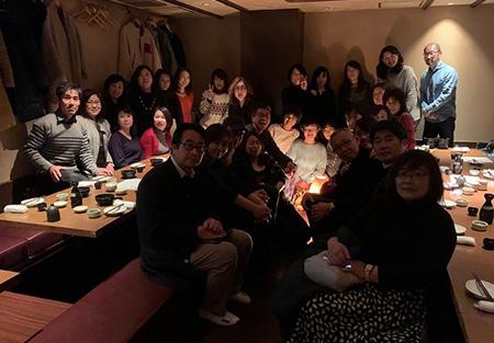 wakayama_image1_200204