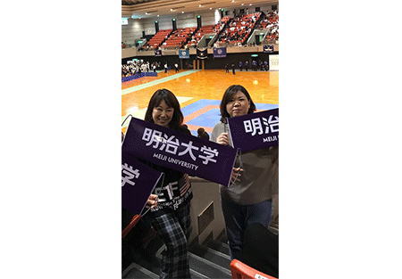 wakayama_image2_200130