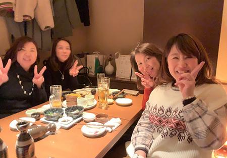 wakayama_image2_200204