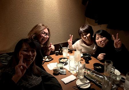 nara_image5_200210