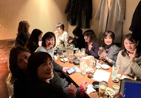 nara_image6_200210