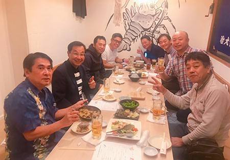 okinawa_image1_200205