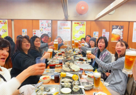tokyo_hokubu_image5_200213