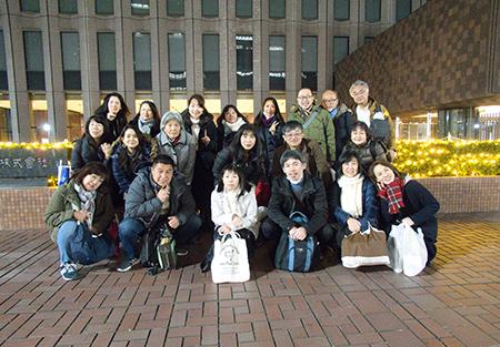 tokyo_tobu_image16_200228