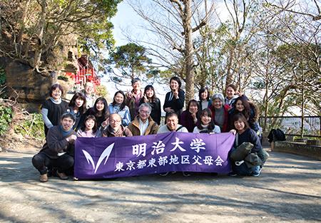 tokyo_tobu_image1_200228