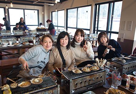 tokyo_tobu_image6_200228