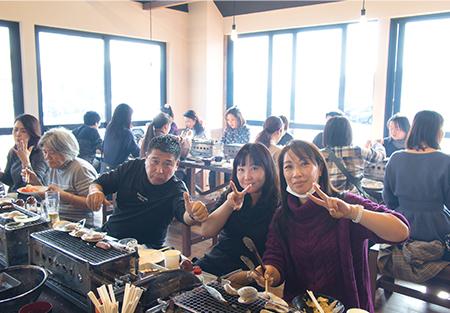 tokyo_tobu_image7_200228