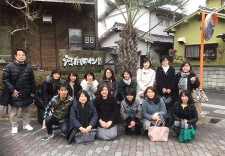 wakayama_image1_200219