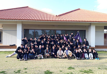 okinawa_image2_200313