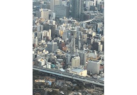 osaka_image33_200312