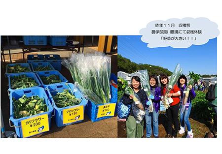 tokyo_hokubu_image7_200514