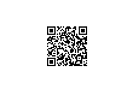 kanagawa_tobu_image5_170913