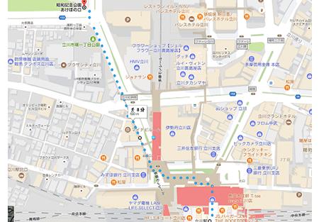 tokyo_tobu_image2_170905