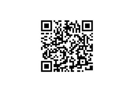 ibaraki_image05_180419
