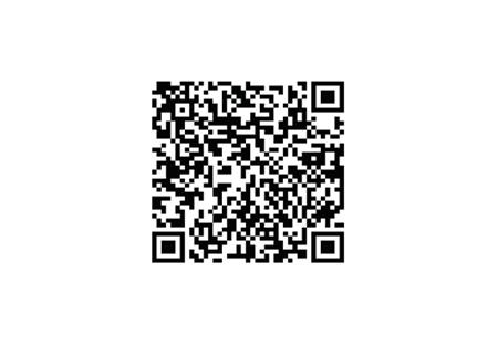 saitama_tobu_image2_190424
