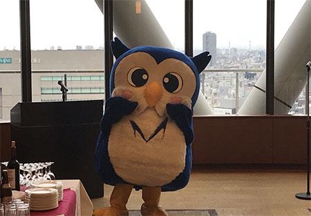 kanagawa_seibu_190514_1