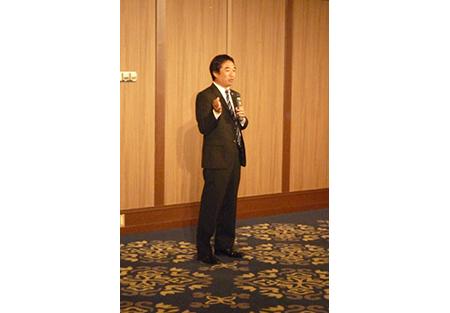 toyama_image13_180607