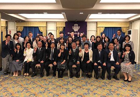 okayama_image02_190512