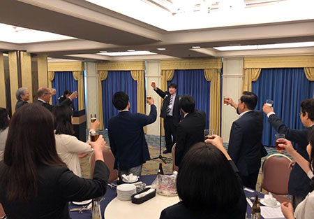okayama_image03_190612