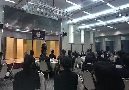tokushima_image2_180404_3