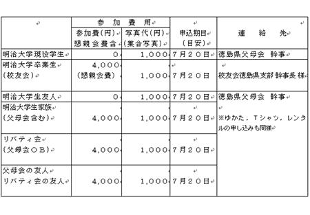 tokushima_image1_190620